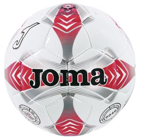 Balón Talla 4 Joma EGEO 4