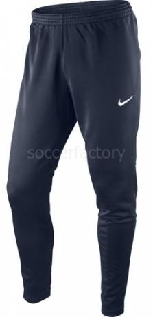 Pantalón Nike Libero 14 Tech Knit Pant