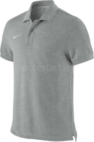Polo Nike TS Core