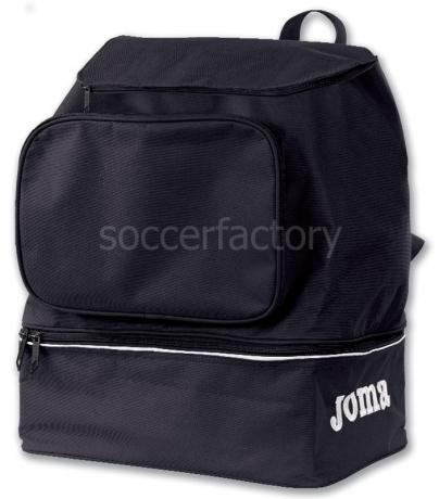 Mochila Joma Training