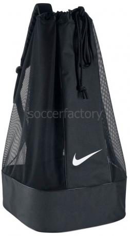 Portabalones Nike Club Team Ball Bag