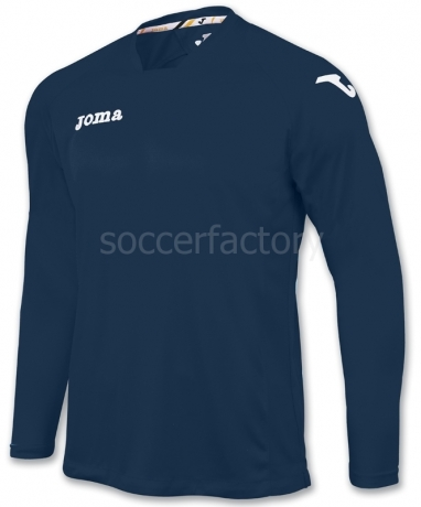 Camiseta Joma Fit One