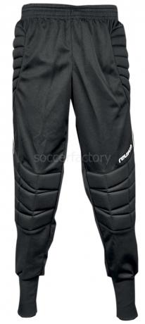 Pantalón de Portero Reusch Base pant