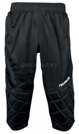 Pantalón de Portero Reusch 360 Protection short 3/4