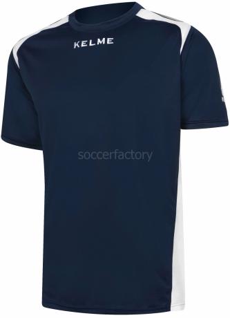 Camiseta Kelme Millenium
