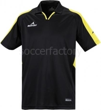 Camiseta Mercury Calcio