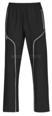 Pantalón Canterbury Pro