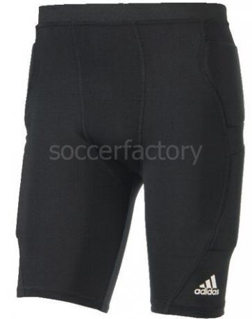 Pantalón de Portero adidas GK Tight
