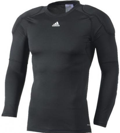Camisa de Portero adidas GK Undershirt