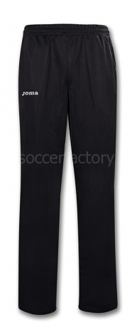 Pantalón Joma Cleo Poly Fleece