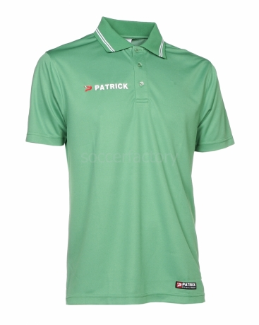 Polo Patrick Almeria 140