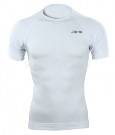 Joma Camiseta Brama MC