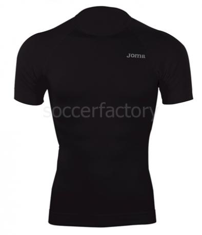 Joma Camiseta Brama MC