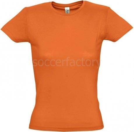 Camiseta Sols Miss (Mujer)