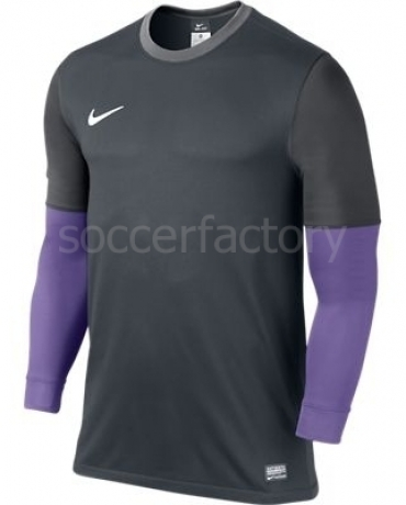 Camisa de Portero Nike Club II Goalie