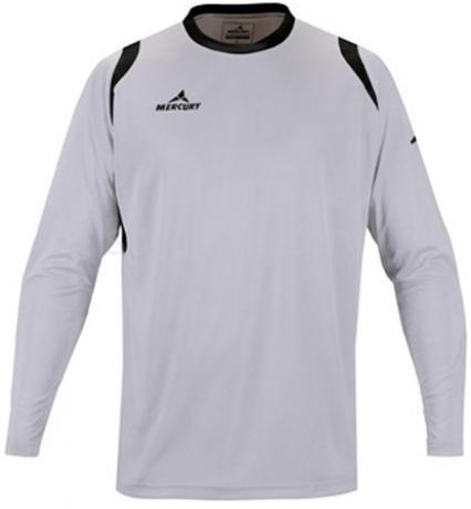 Camisa de Portero Mercury Benfica