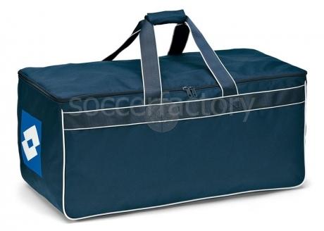 Bolsa Lotto Team Bag Mundial