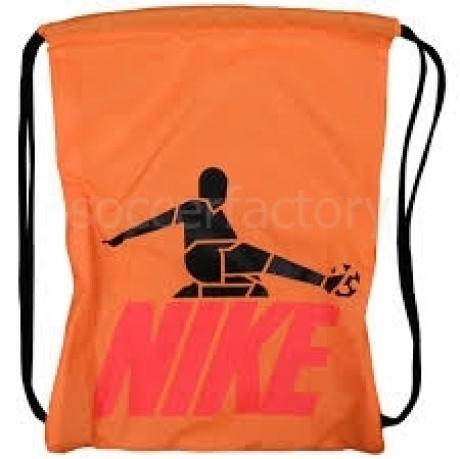 Mochila Nike Gymsack