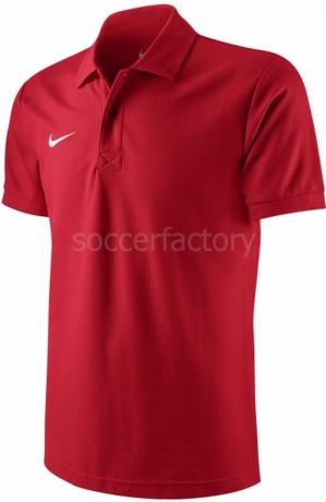 Polo Nike TS Core