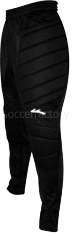 Pantalón de Portero Futsal Cat largo