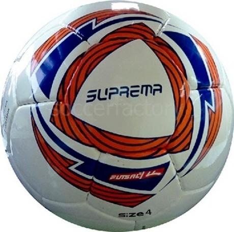 Balón Talla 4 Futsal Suprema