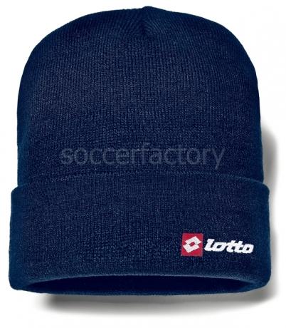 Lotto Cap Team Winter