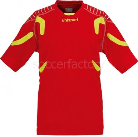 Camisa de Portero Uhlsport TorwartTECHNIK