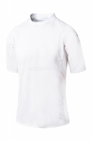 Camiseta Kappa Masa