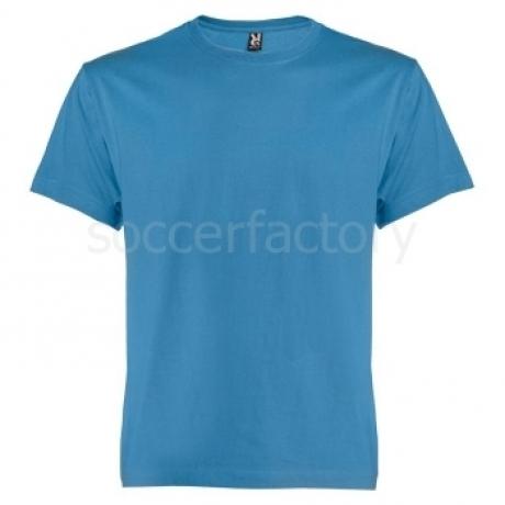 Camiseta Roly Dogo