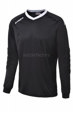 Camisa de Portero Kappa Calabria