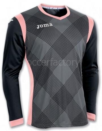Camisas Joma Derby 100007.100 57b7e2141b59f