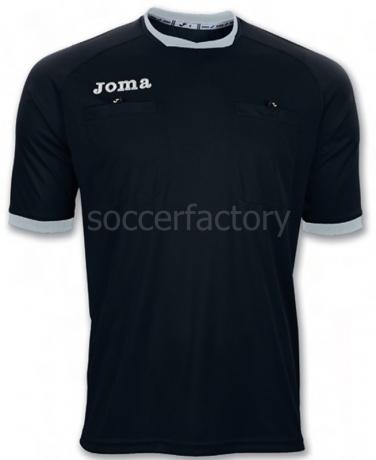 Camisetas Arbitros Joma Arbitro