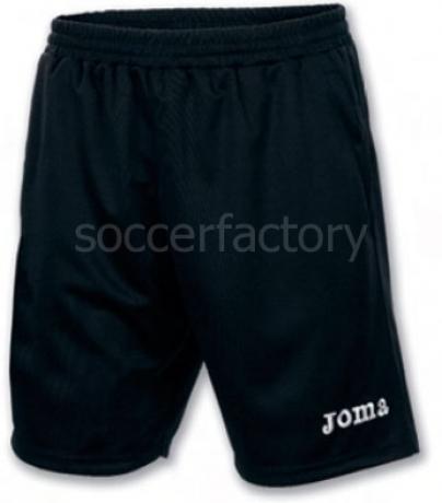 Pantalones Arbitro Joma Arbitro