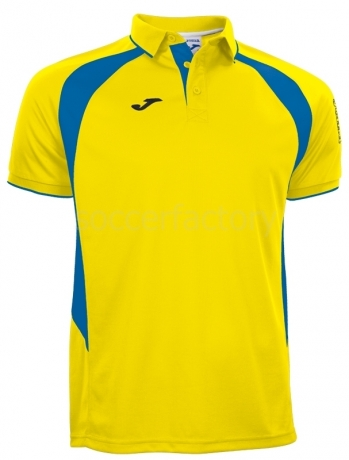 Polo Joma Champion III