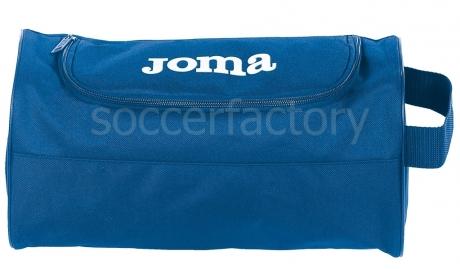 Zapatillero Joma Shoe bag II