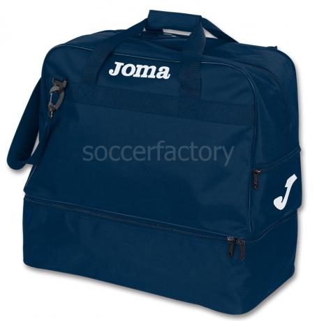 Bolsa Joma Training III
