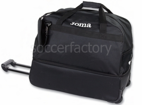 Bolsa Joma Trolley Training