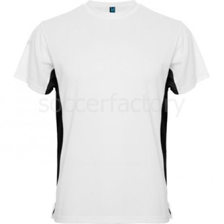 Camiseta Roly Tokyo