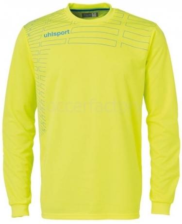 Camisa de Portero Uhlsport Match GK