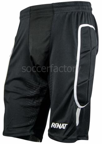 Pantalón de Portero Rinat Short Moyá
