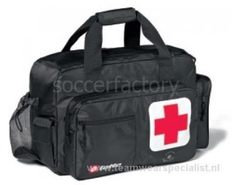 Bolsa Lotto Medical Bag Team