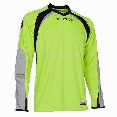 Camisa de Portero Patrick Calpe110