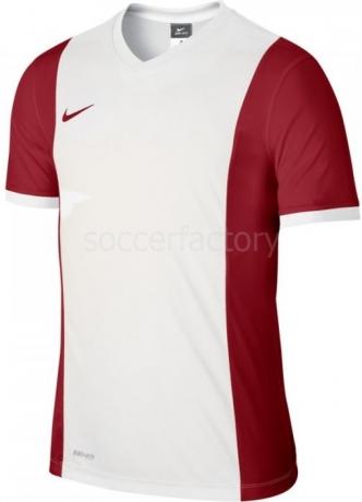 Camiseta Nike Park Derby