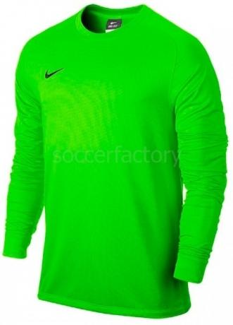 b3a0b7c3618dd Camisa de Portero de Fútbol NIKE Park Goalie I 588418-303