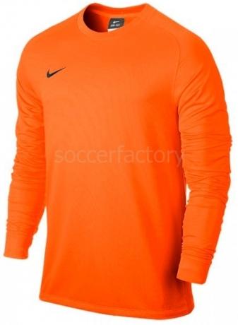 Camisa de Portero Nike Park Goalie I