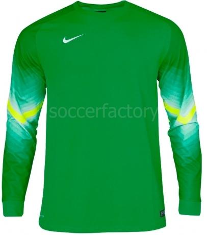 8ad2227175cc7 Camisas Nike Goleiro 588417-307