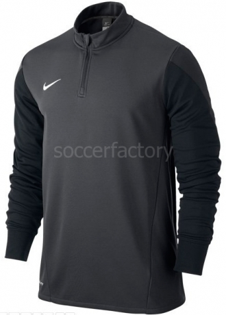 Sudadera Nike Squad 14