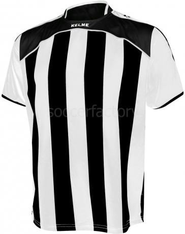 Camiseta Kelme Liga