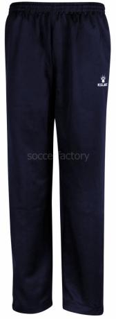 Pantalón Kelme Básico Triacetato