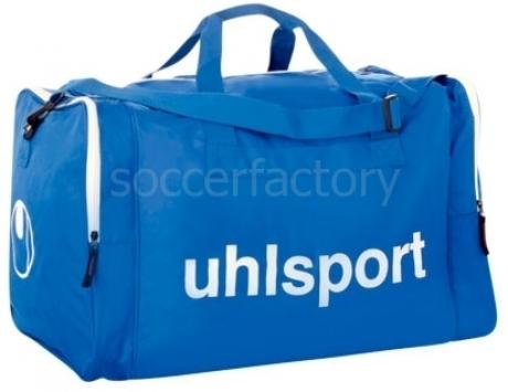 Bolsa Uhlsport Basic line Sport Bag